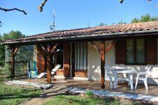 Maison à Sanguinet - DM-260